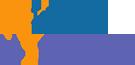 logo_jetbrains_phpstorm-135